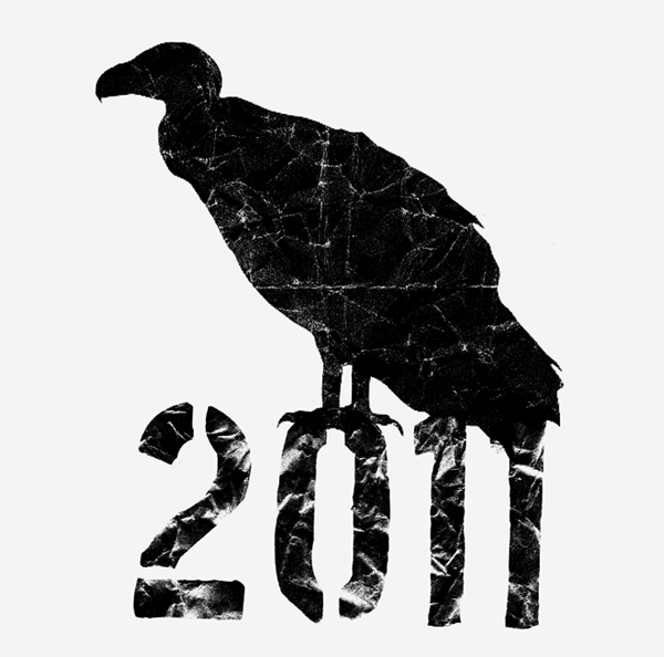 2011: la crisis se agrava