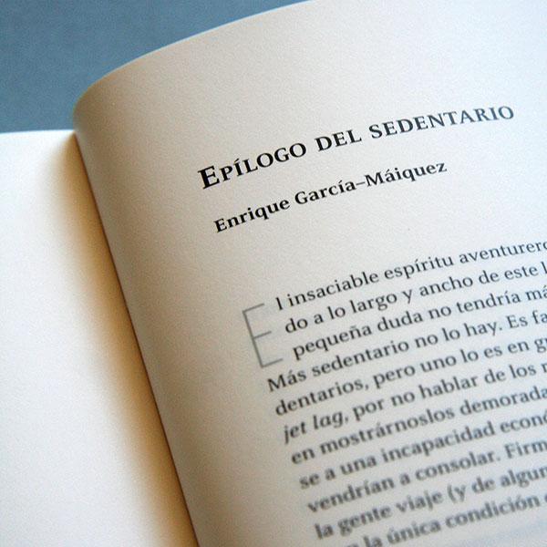 50_ensayos_secesión_5