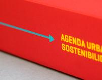 Agenda_21_3_peq
