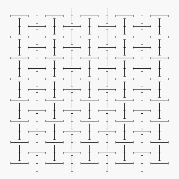 Bimdustrial-logo-pattern