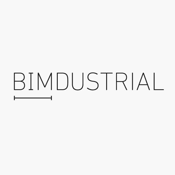 Bimdustrial-logo