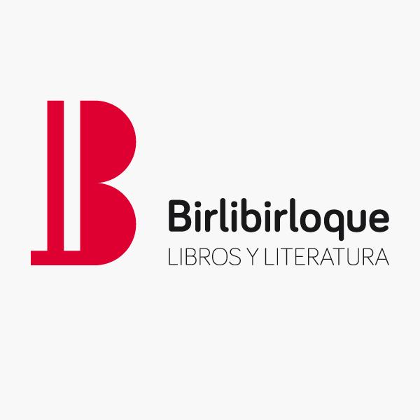 Birlibirloque_libros_y_literaratura
