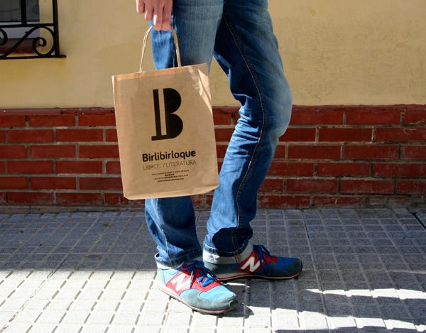 Birlibirloque_libros_y_literaratura_bolsa
