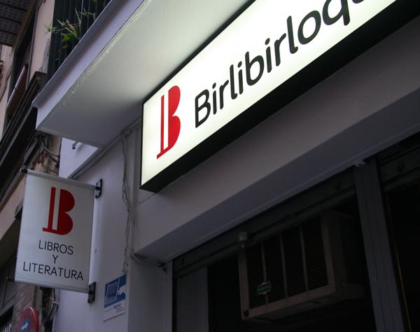 Birlibirloque_libros_y_literaratura_entrada