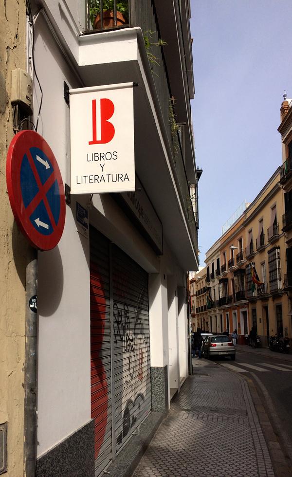 Birlibirloque_libros_y_literaratura_entrada2