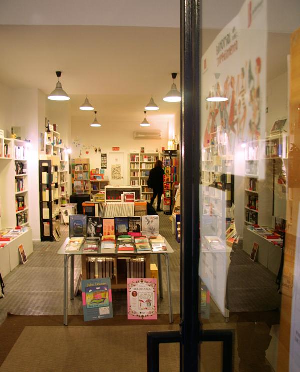 Birlibirloque_libros_y_literaratura_interior2