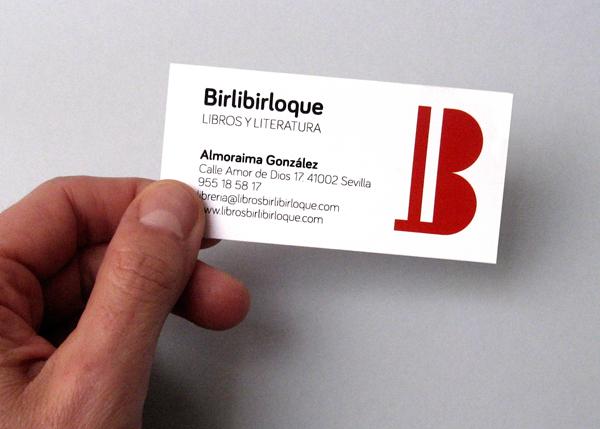 Birlibirloque_libros_y_literaratura_tarjeta