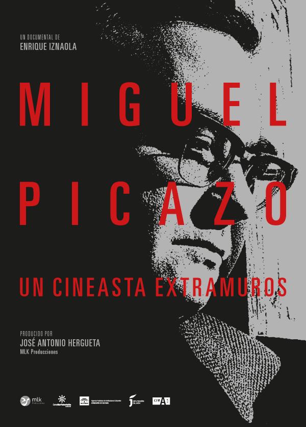 Cartel_Miguel_Picazo