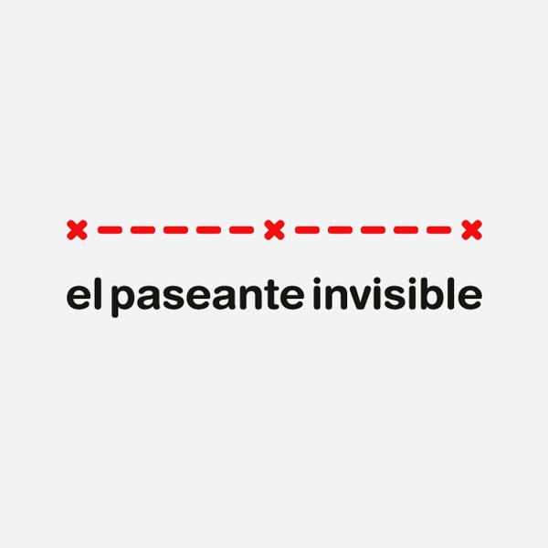 El-paseante-invisible-logo