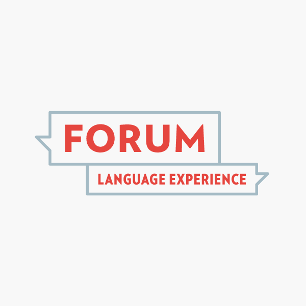 Forum_Prometour