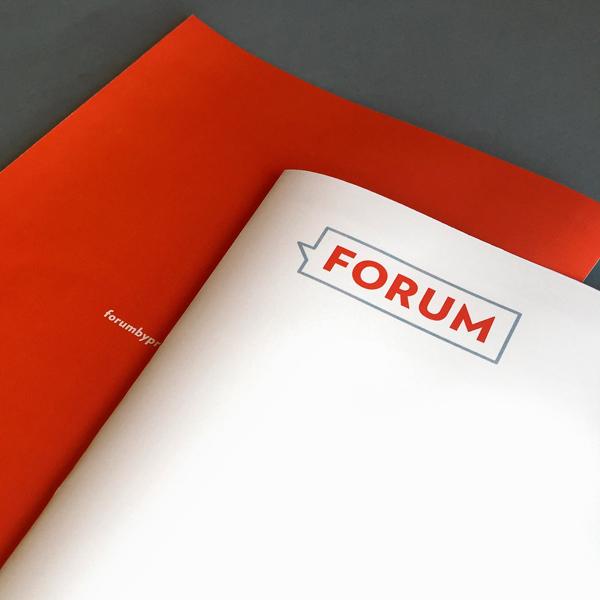 Forum_prometour_1