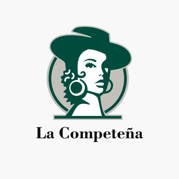 La_competeña-logo