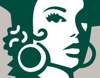 La_competeña-logo_peq