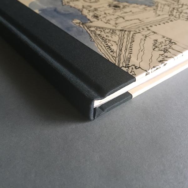 Libro_Casas_Consistorial_10