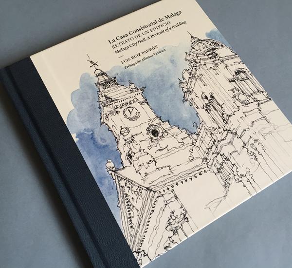 Libro_Casas_Consistorial_1B