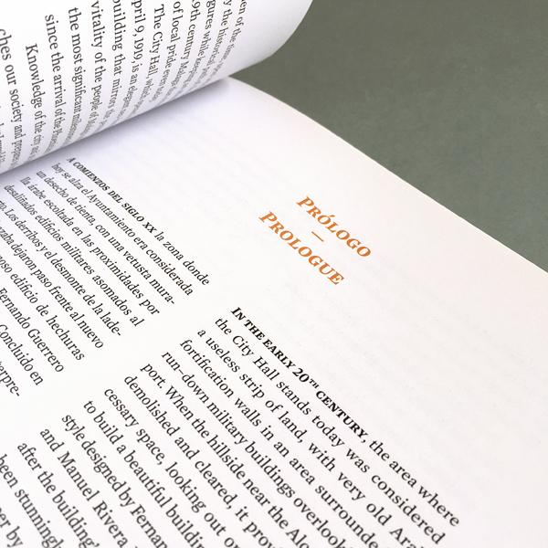 Libro_Casas_Consistorial_29