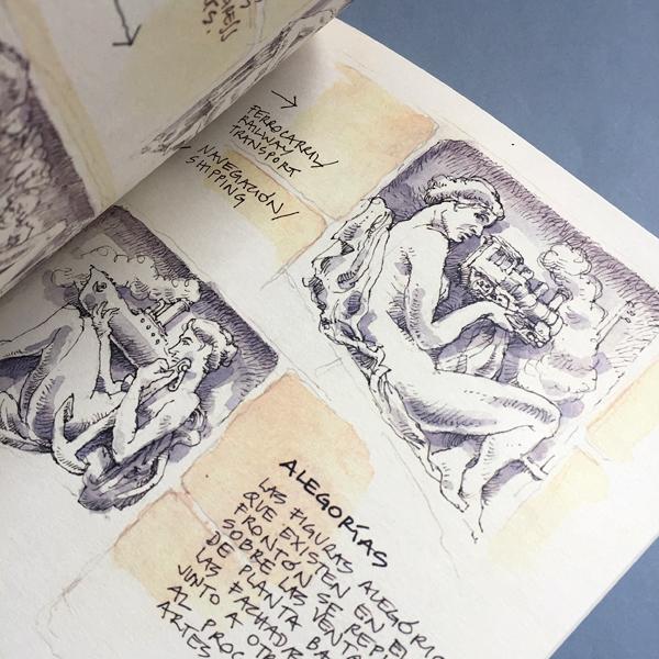Libro_Casas_Consistorial_30