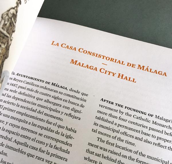 Libro_Casas_Consistorial_4