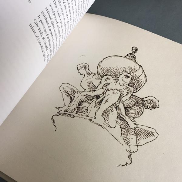 Libro_Casas_Consistorial_9