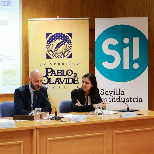 Sevilla_es_Industria_3