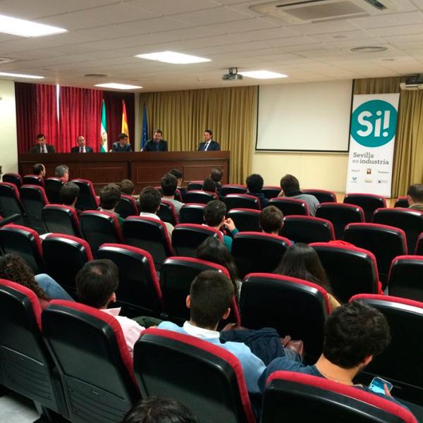Sevilla_es_Industria_5