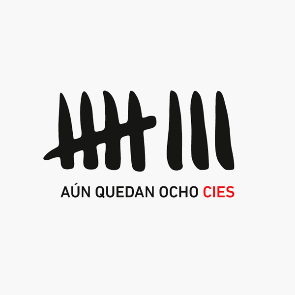 aun_quedan_ocho_cies