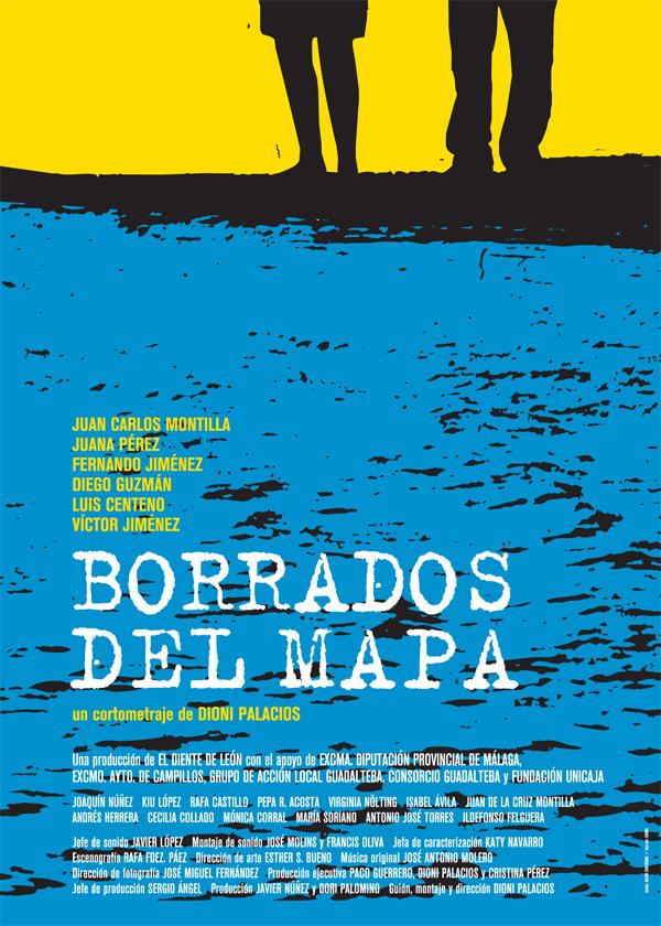borrados_del_mapa