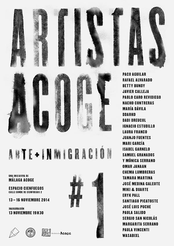 cartel_artistas_acoge_1