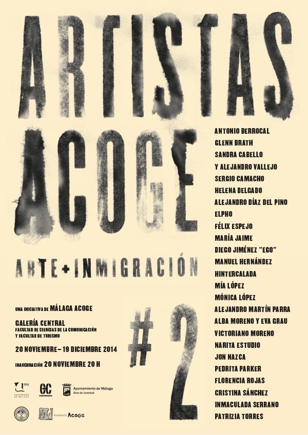 cartel_artistas_acoge_2