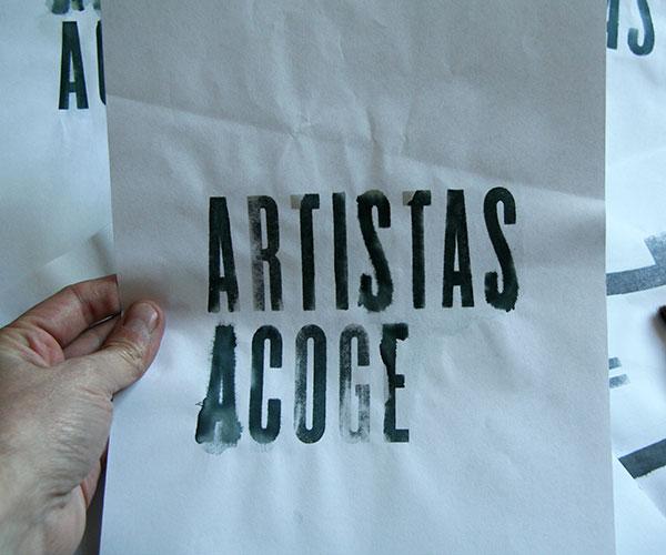 cartel_artistas_acoge_proceso