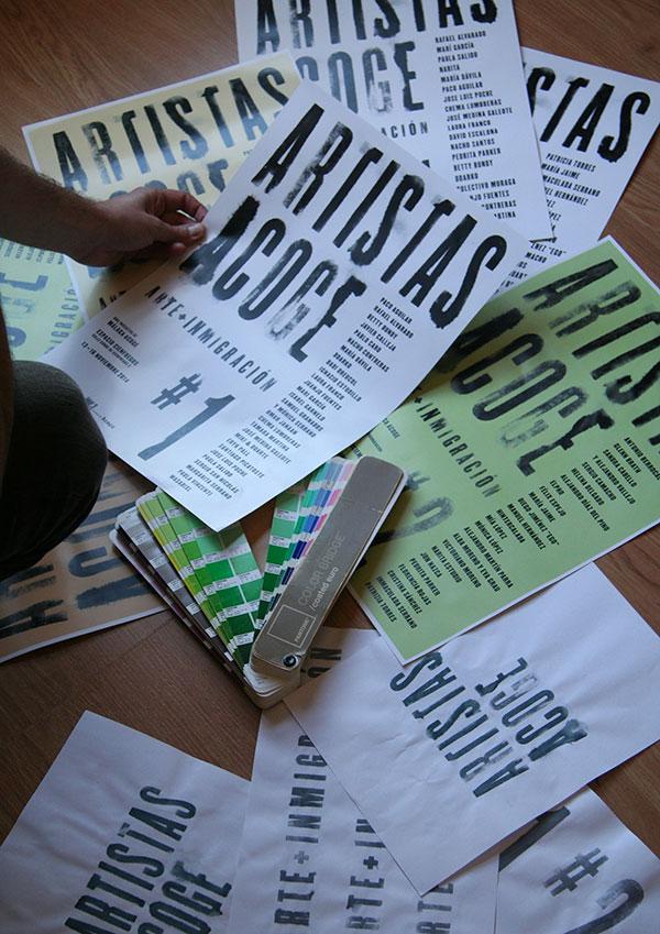 cartel_artistas_acoge_proceso_3