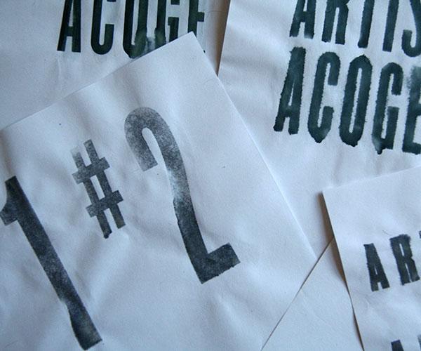 cartel_artistas_acoge_proceso_6