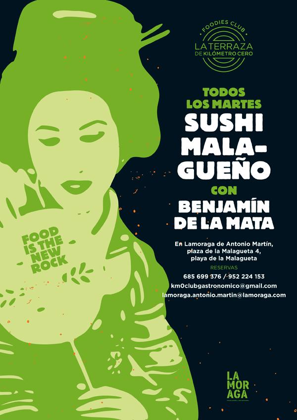 cartel_la_terraza_sushi