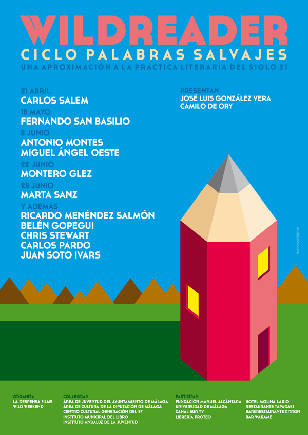 cartel_palabras_salvajes