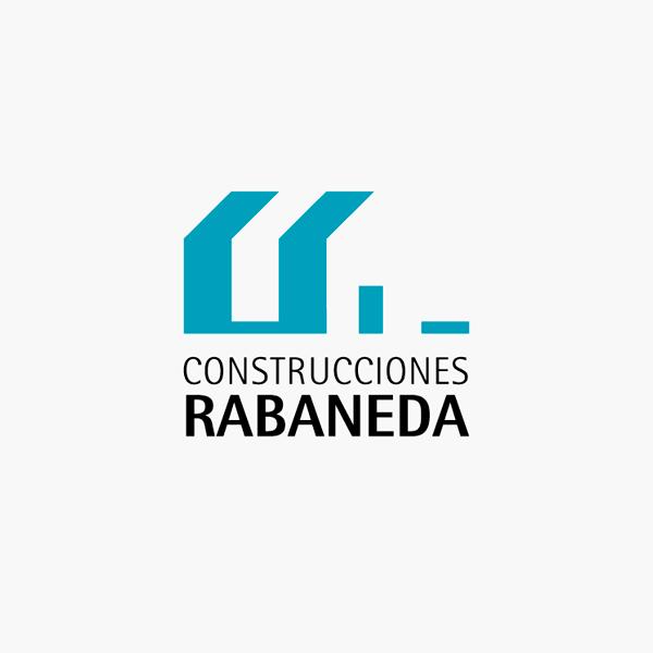 construcciones_rabaneda