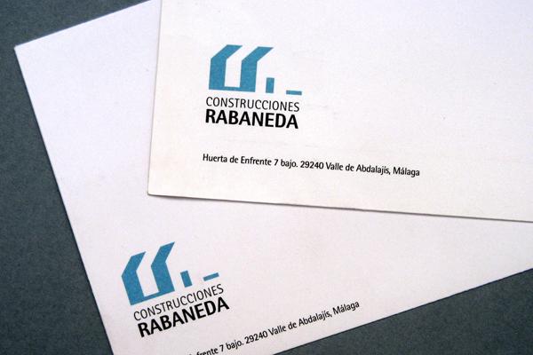 construcciones_rabaneda_sobres
