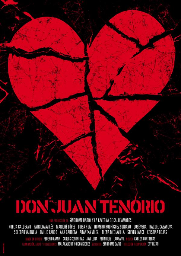 don_juan_cartel
