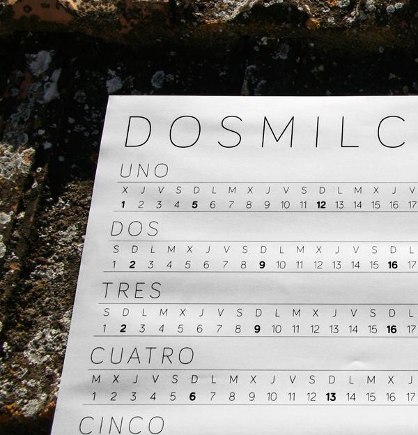 dosmilcatorce_detalle_3