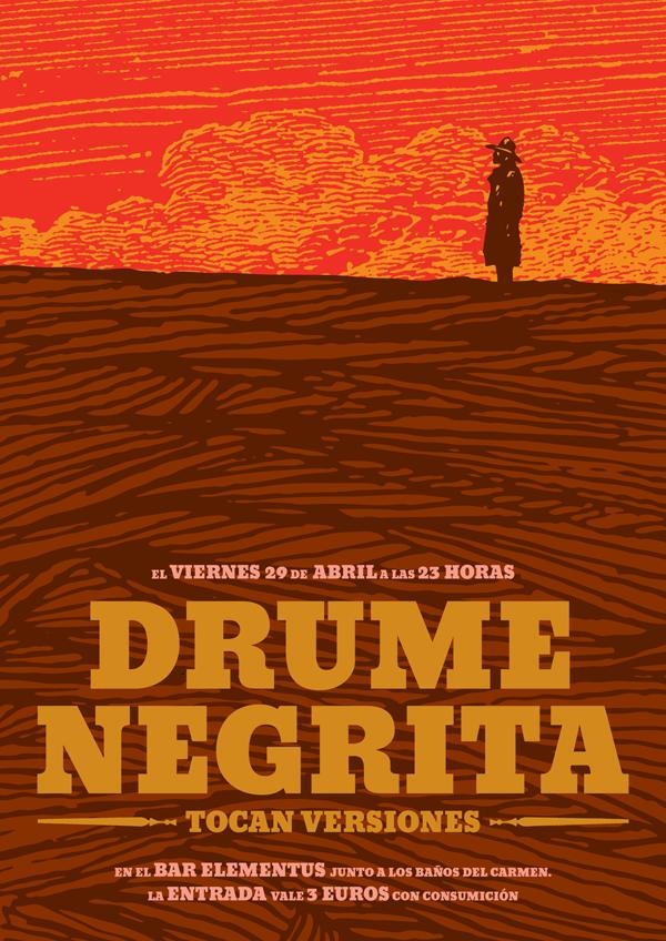 drume_negrita_western