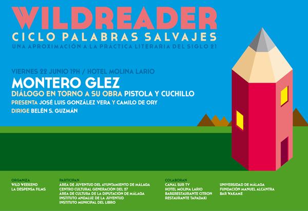 flyer_palabras_salvajes