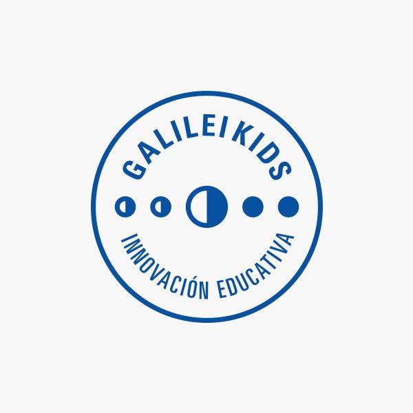 galilei_kids_innovacion_educativa