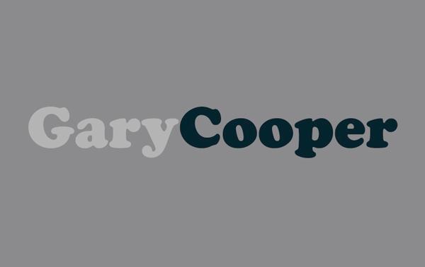 La Cooper, sola ante el peligro