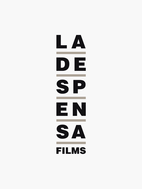 la_despensa