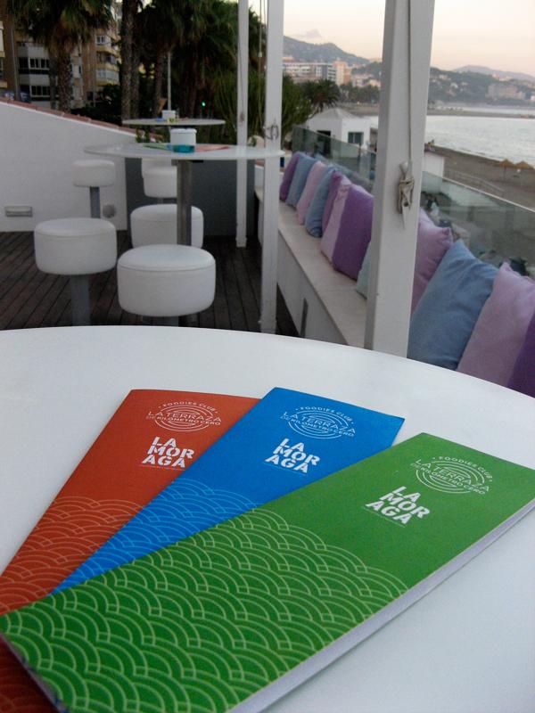la_terraza_de_km0_cartas