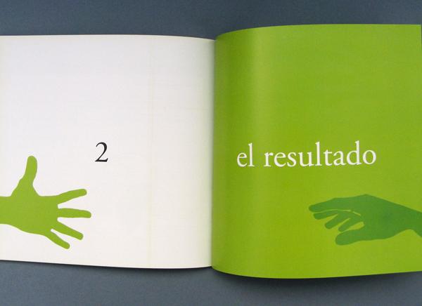 libro-emoderamiento-5