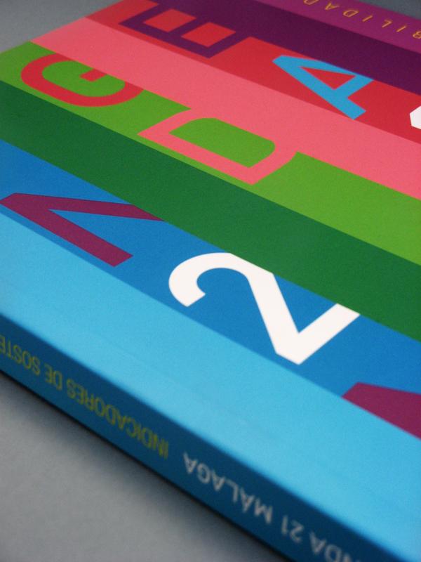 libro_indicadores_omau_2