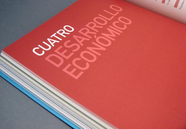 libro_indicadores_omau_3