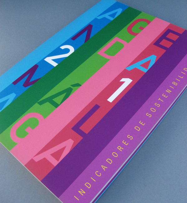 libro_indicadores_omau_4