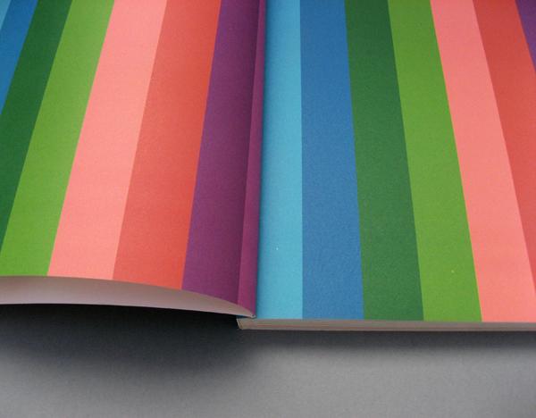 libro_indicadores_omau_5