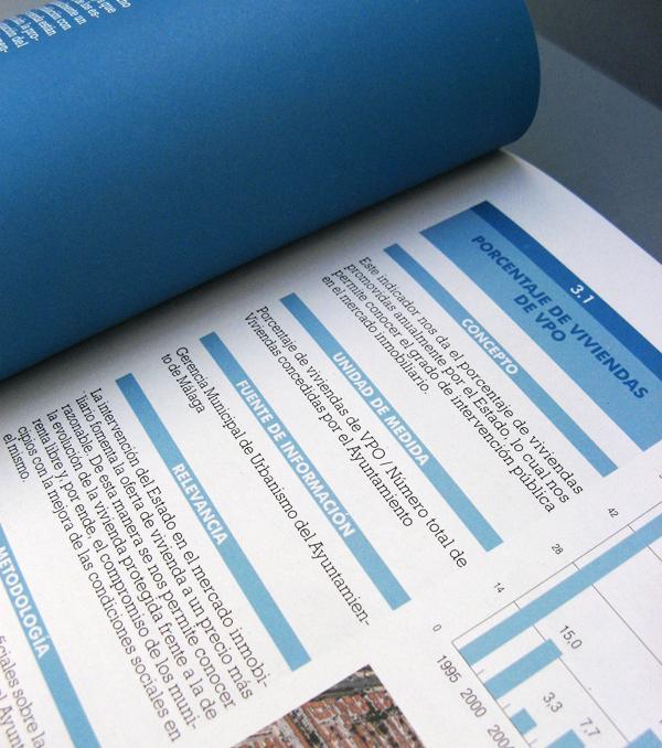 libro_indicadores_omau_6